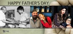 film-celebrities-fathers-day-celebrations-details