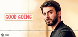discussion-on-fawad-khan-career-in-bollywood