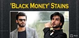 blackmoney-sting-operation-on-fawadkhan-details