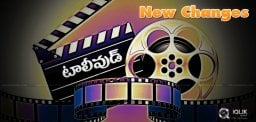 changes-in-telugu-big-and-small-movie-releases