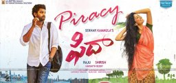 fidaa-film-falls-under-piracy-problems