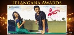 -fidaa-movie-to-get-telangana-state-awards