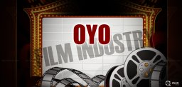 film-industry-opts-for-brand-oyo