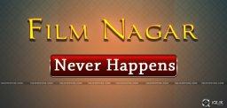 disucssion-on-new-film-nagar-in-amaravathi