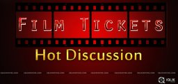discussion-on-film-ticket-price-details