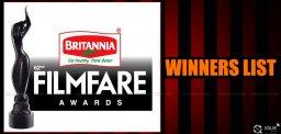 62nd-filmfare-south-awards-telugu-winners-list