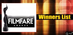 winners-list-of-63rd-filmfare-awards-south-details