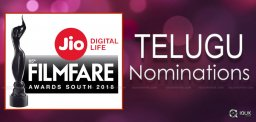 filmfare-awards-telugu-this-year-nominations