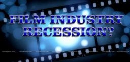 discussion-on-flops-would-result-in-recession