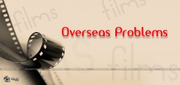 Problems-Around-Overseas-Business