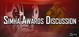 discussion-on-simha-awards-in-telangana