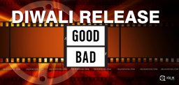 discussion-on-films-release-for-diwali-is-good
