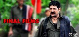 last-few-films-of-actor-srihari-ready-for-release