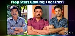 hero-navdeep-guest-role-in-rgv-and-rajasekhar-film