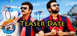 f-2-movie-teaser-launch-date-unveiled