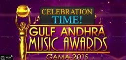 gama-awards-celebration-in-dubai-on-february-6