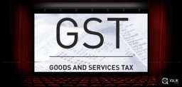 goods-and-services-tax-reduction