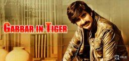 gabbar-singh2-scenes-in-bengal-tiger-movie-news