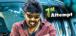 rajasekhar-dubbing-for-his-voice-in-gaddam-gang