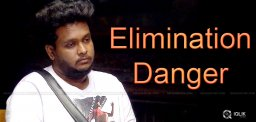 ganesh-bigg-boss-2-elimination-details