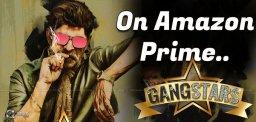 jagapathi-babu-amozon-prime-webseries-