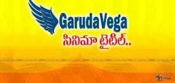 garudavega-courier-service-name-as-filmtitle