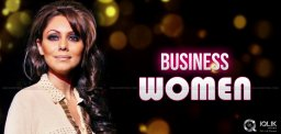 gauri-khan-uttaroda-business-of-heros-wife