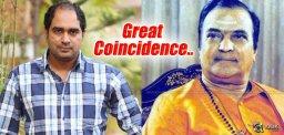ntr-link-with-balakrishna-gautamiputrasaakarni