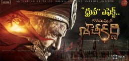 gautamiputrasatakarni-trailer-release-changed