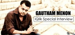 gautham-menon-exclusive-interview