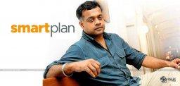 gautham-menon-new-strategy-film-with-allu-arjun