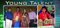 gautham-vaddi-tabla-tribute-details