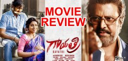 gayatri-review-ratings-mohan-babu