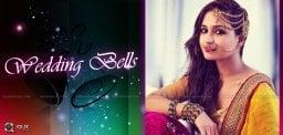 actress-gazala-wedding-with-faizal-raza-khan
