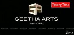 geeth-arts-distributing-appudala-ippudila