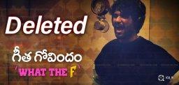 geetha-govindam-movie-songs