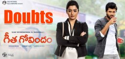 geetha-govindam-pre-release-expectations