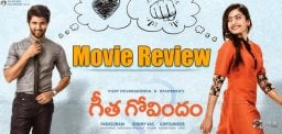 geetha-govindam-review-rating-details