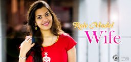 geetha-mandhuri-nandu-are-best-celebrity-couples