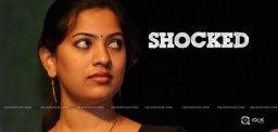geetha-madhuri-shocked-by-nandu-desire-news