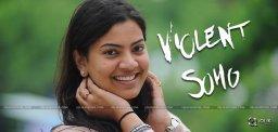 singer-geetha-madhuri-sings-in-killing-veerappan