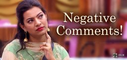 discussion-on-geetha-madhuri-in-bigg-boss-2