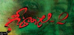 raaja-kiran-to-make-horror-comedy-geethanjali-2