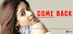 genelia-talks-about-her-comeback-into-films