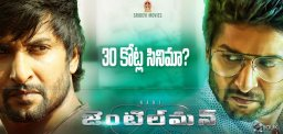 nani-gentleman-movie-to-reach-rs30cr-mark
