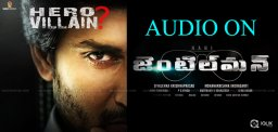 nani-gentleman-audio-launch-details