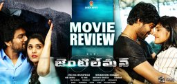 nani-gentleman-movie-review-and-ratings