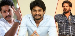 Hero-Of-Biopics-Sandeep-Madhav