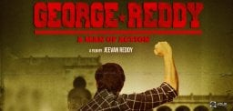 George-Reddy-Selected-For-International-Film-Festi