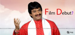 ghazal-srinivas-to-debut-in-films-with-rgv-film